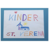 Kinderkirche_St.Verena<div class='url' style='display:none;'>/</div><div class='dom' style='display:none;'>pfarreistaefa.ch/</div><div class='aid' style='display:none;'>132</div><div class='bid' style='display:none;'>1929</div><div class='usr' style='display:none;'>63</div>